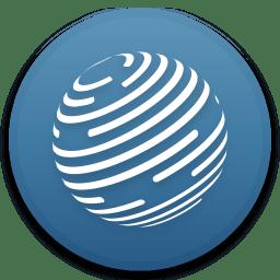Factom icon