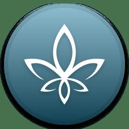 FlorinCoin icon