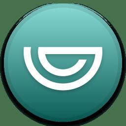 Genesis Vision icon