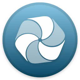 High Performance Blockchain icon