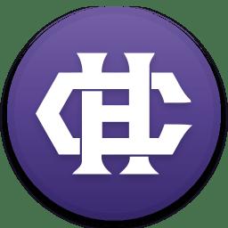 Hshare icon