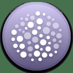 INS Ecosystem icon