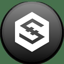 IOStoken icon