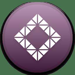 Lamden icon