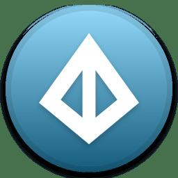 Loopring icon