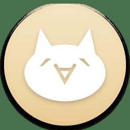MonaCoin icon