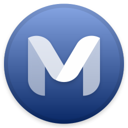 Monetha icon