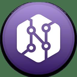 Nodez icon