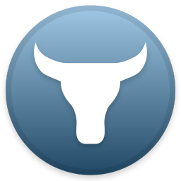 Ox Fina icon