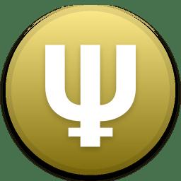 Primecoin icon