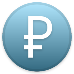 RubbleCoin icon
