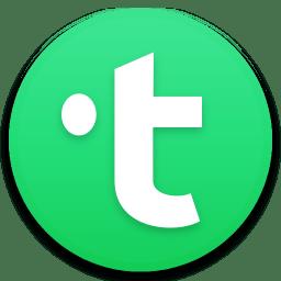 TokenCard icon