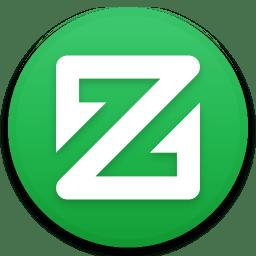 ZCoin icon