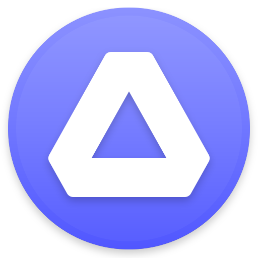 Achain icon