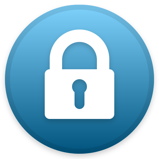ChainLink icon