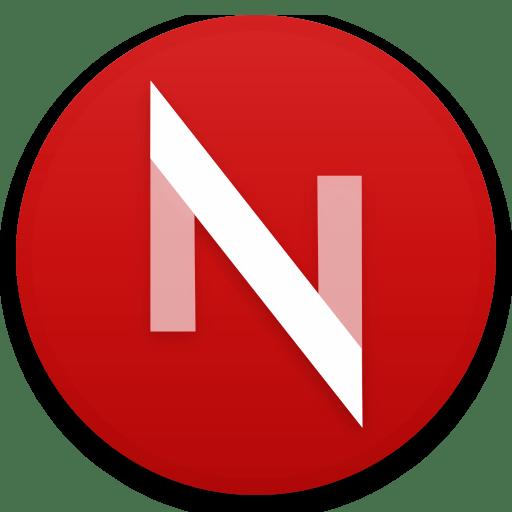 Dragonchain icon