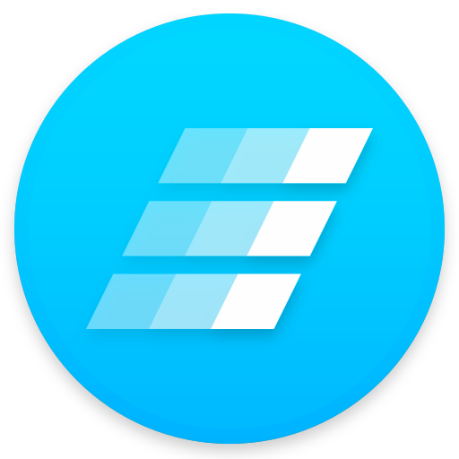 Einsteinium icon