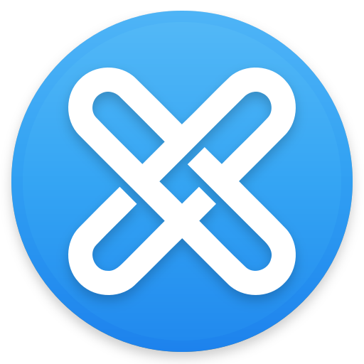 GXChain icon