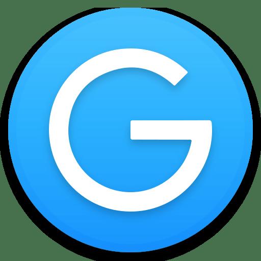 Gulden icon