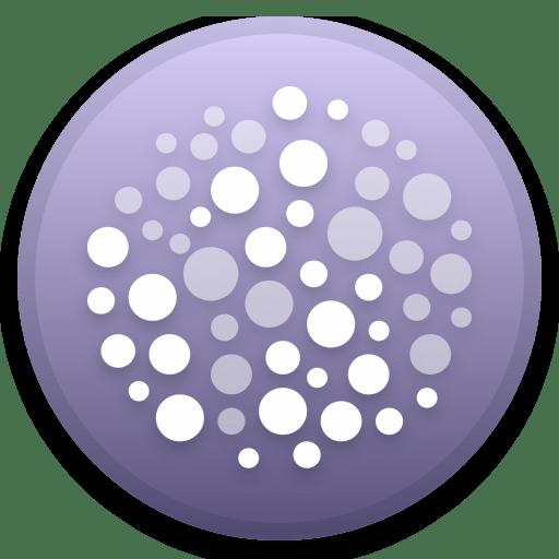 INS-Ecosystem icon