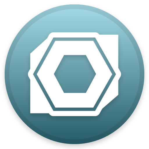 Internet-of-People icon