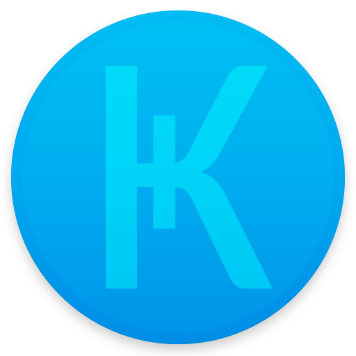 Karbo icon