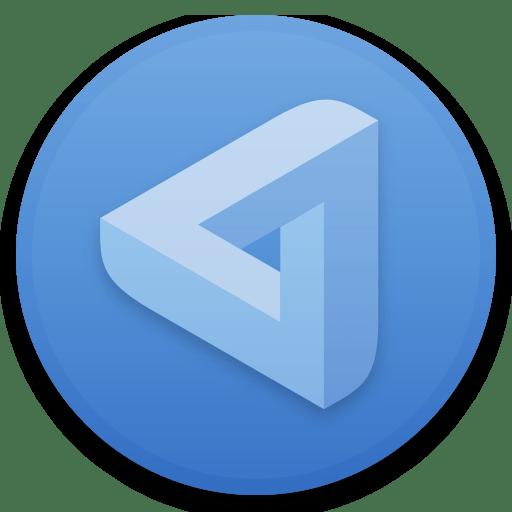 MaidSafeCoin icon