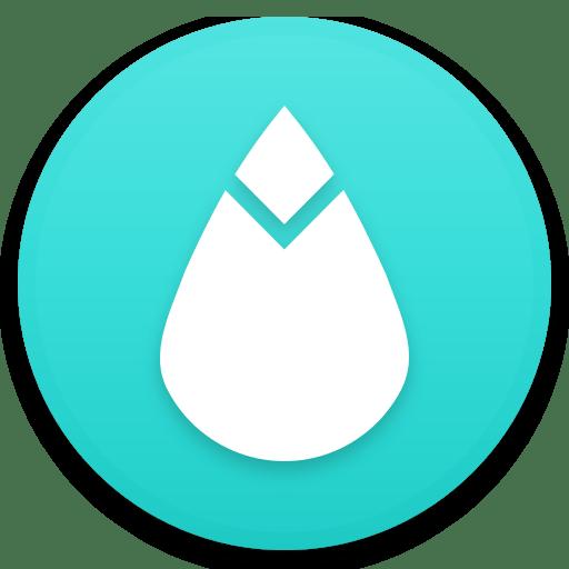 Matchpool icon