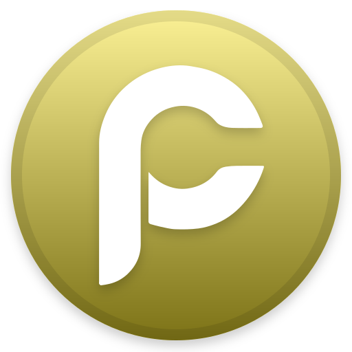 PacCoin icon