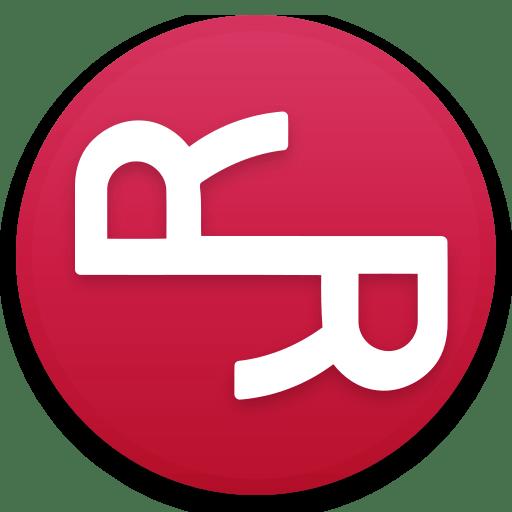RChain icon