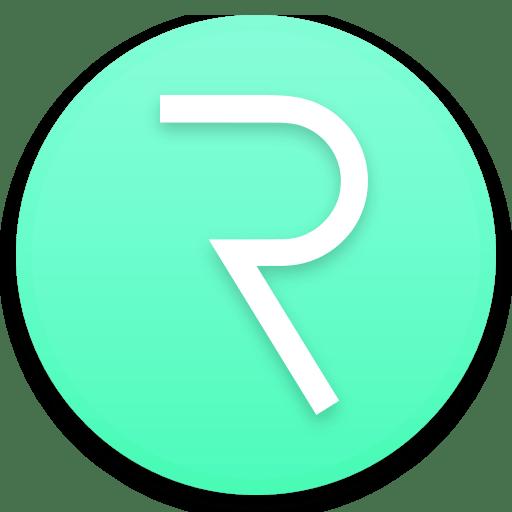 Request Network icon