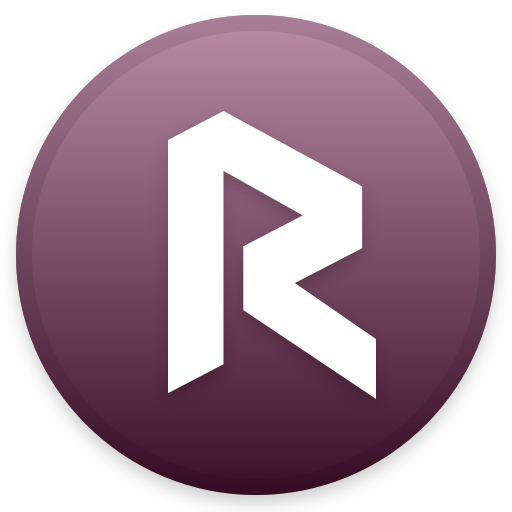 Revain icon