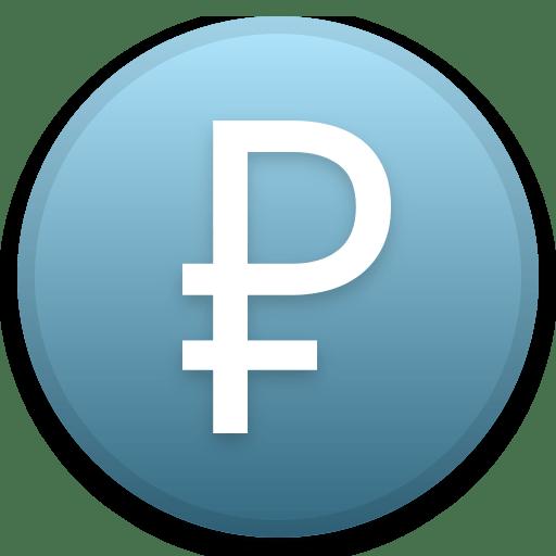 RubbleCoin icon