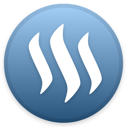 Steem Dollars icon