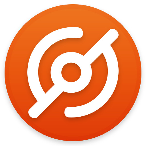Streamr-DATAcoin icon