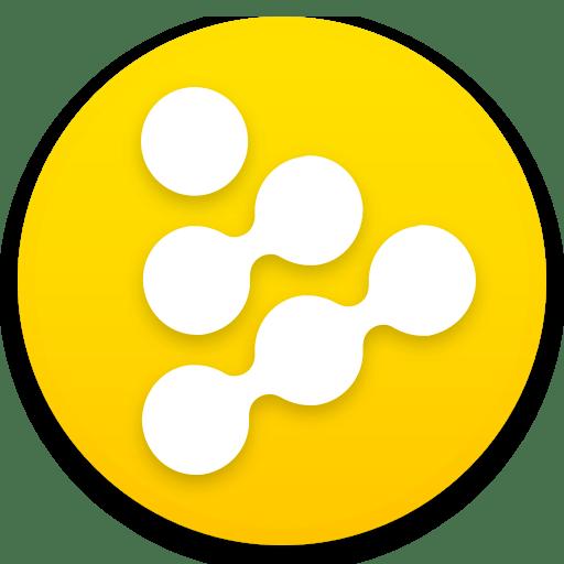 iExec RLC icon