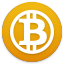 Bitgem icon