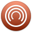 CloakCoin icon