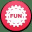 FunFair icon