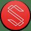 Substratum icon