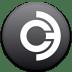 Blox icon