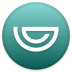 Genesis-Vision icon