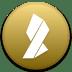 Ignis icon