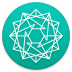 Power-Ledger icon