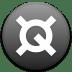 Quantstamp icon