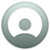 Simple-Token icon