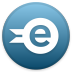EBoost icon