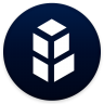 Bancor icon