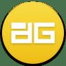 DigixDAO icon