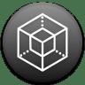 Enigma icon